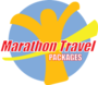 Marathon Travel Packages