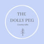 The Dolly Peg