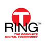 The T-Ring