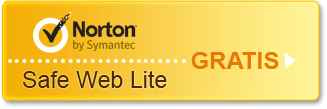 Norton Safeweb lite