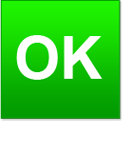 https://safeweb.norton.com/images/icons/large_sphere/large-green.png
